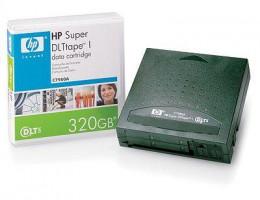 C7980A SDLT Data Cartridge 320GB Original