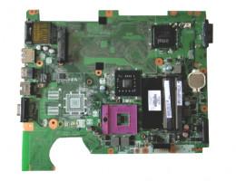 578052-001 Compaq Presario CQ71 Laptop Motherboard