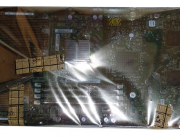 DU500 Dell/Emc 40FDC-FD Cx3 Sp3 San (Dual 2.8ghz Cpu, 4gb) Motherboard