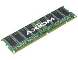 33L3324 512MB 133MHZ ECC SDRAM