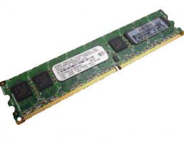 398955-001 1GB DL320 G4 2Rx8 PC2-4200E Unbuffered ECC