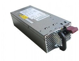 403781-001 1000W Hot Plug Redundant Power Supply for DL38xG5,385G2,ML350G5, 370G5