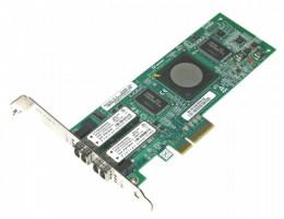 FC1242SR 4Gb PCI-E DC HBA