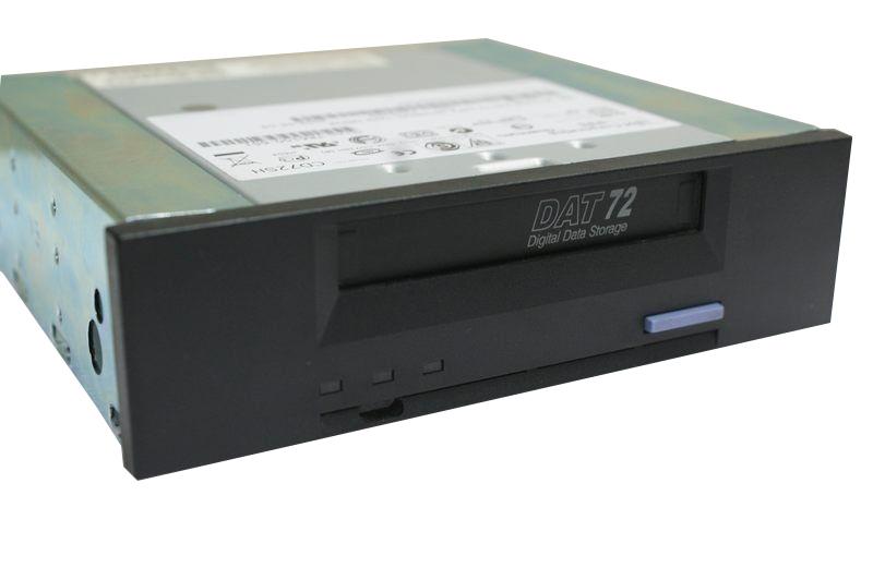 "Стример IBM xSeries DAT72 SATA Tape Drive 3,5"" [TE6100-651] TE6100-651"