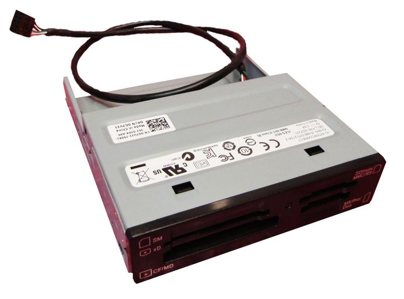 Dell card reader honeywell smart homes