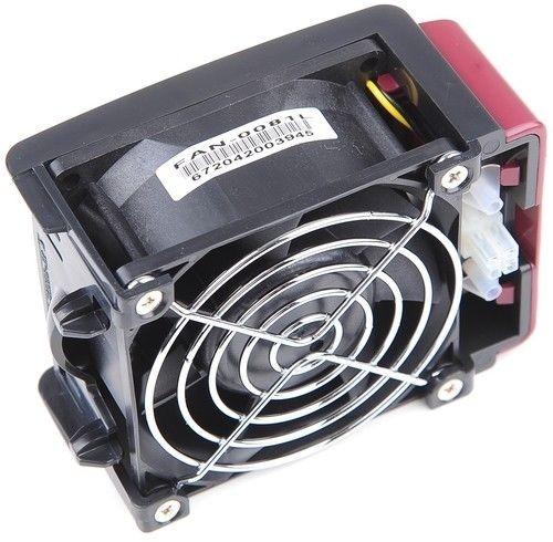 Продажа Систем охлаждения