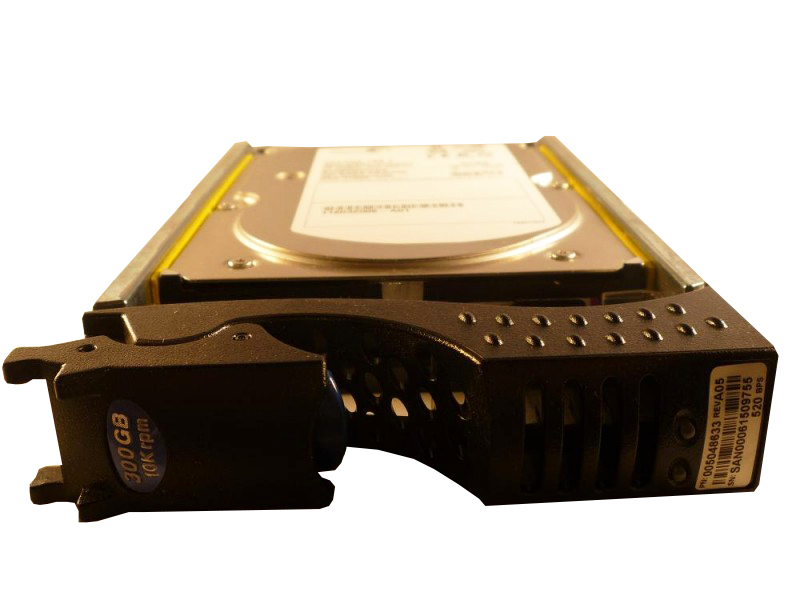 gbs hdds Use storage more effectively modular hp smart array and smart host bus adapter solutions provide 12 gb/s performance, scalability, choice, and offer.