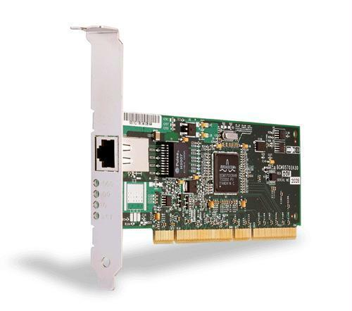 NETLINK BCM5784M GIGABIT ETHERNET PCIE TREIBER WINDOWS 8