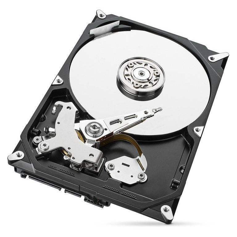 43D0632 146GB 2.5in 10K RPM SAS 6G Hot-Swap HDD