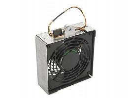 163347-001 120mm Fan