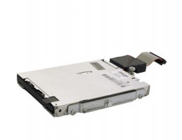399311-001 1.44MB floppy disk drive 12.7mm (0.5in) height DL380G2/G3/G4