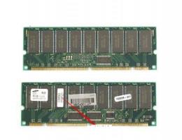 159226-001 128MB 133MHz ECC SDRAM buffered DIMM