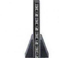 A7382AZ Disk System 2120 Factory Rack