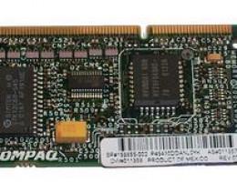 158855-002 16MB ROC-2 RAID Controller