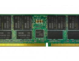 M312L2820EG0-CB3 1GB PC2700R DDR ECC REG