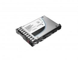 846625-001 1.6TB 12G SAS MU-1 SFF SC SSD
