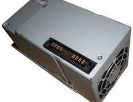 13M7413 13M7413 Power Supply 1300W HS x366