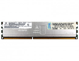 00D4966 16GB (1x16GB.1.5V) PC3-10600 CL9 ECC DDR3 1333MHz