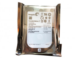 "ST91000640NS 1TB 6G SATA 7200 RPM 2,5"" HDD"