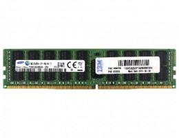 46W0796 16GB 2133MHZ PC4-17000 CL15 ECC REGISTERED DDR4
