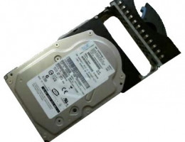 22R5484 146GB FC 15K 2Gbps