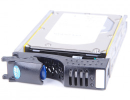 005048844 146Gb 15k 3.5in 4Gb FC for CX