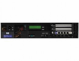 J8153A ProCurve Access Controller 720wl
