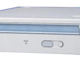 BW-RS101 Оптический дисковод ProDATA BW-RS101 23,3Gb внешний SCSI