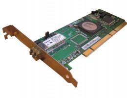 24P8174 2Гбит/сек SP FC HBA LP PCI-X