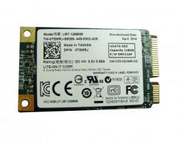 LMT-128M6M 128gb SSD mSATA X110
