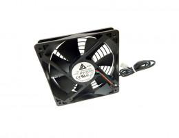 614354-001 120mm Microserver G7 Fan