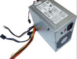 741620-001 180W 200G1 MT 202G2 MT 280G1 MT 285 Pro G1 MT Power Supply