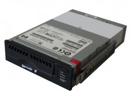 A3C40029616X2 100/200GB LTO-1 SCSI LVD Internal