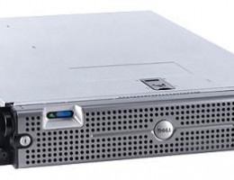 DK-PQCX-310-0 PE2950 QC Xeon E5310 1.6GHz/2x4MB 1066FSB (Kit)