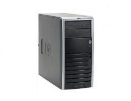 367985-421 ProLiant ML110 640 Storage Server