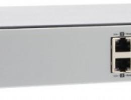 J9776A 2530-24G Switch 24xRJ-45 10/100/1000 4xSFP ports