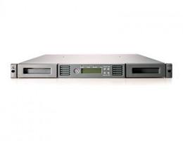 AH165A 1/8 Ultrium 920 G2 Tape Autoloader
