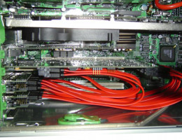 3W-9500S-12 12xSATA2, Raid 0-1-10-5-50 and Single Disk(JBOD), PCI64