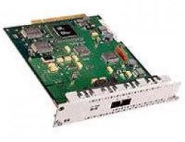 J4113A ProCurve Gigabit-SX module