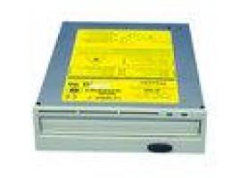 T4-2600 MODD T4-2600, external