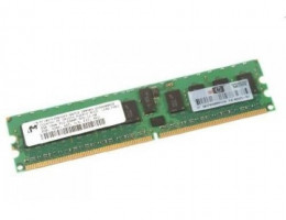 430451-001 2Gb low power PC2-5300 REG