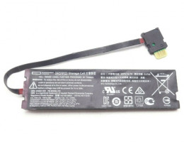 878640-001 12W Megacell Smart Storage Battery Pack, 7.2V