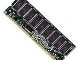 241774-B21 1GB RAM kit (4x256MB) EDO memory option kit
