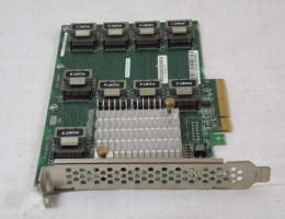 727253-001 12Gb SAS Expander Card for DL380 Gen9