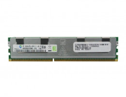 7020577 16GB PC3-8500 DDR3-1066MHz ECC Registered