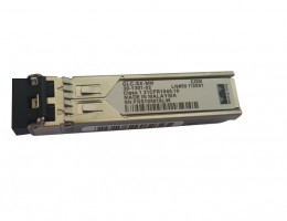 GLC-SX-MM= 1000Base-SX SFP Transceiver Module Original