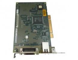 501-5019 Сетевая Карта X1033A Fast Ethernet Adapter with MII 100Мбит/сек RJ45 PCI (501-5902)