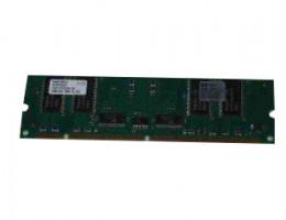D8265-69001 128MB DIMM 133MHz для LC2000, LH3000, E800