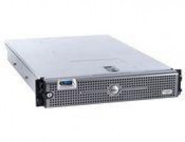 DP29500363 PE2950 1xXeon 5110 1.6GHz/No DDR/No Raid/No HDD/DVD-CDRW/PSU/3YPONBD