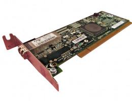 46K6840 280E PCI-x 1-Port FC 4Gb Controller